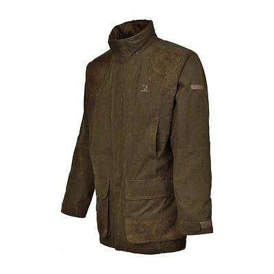 Percussion 13101 Marly Hunting, Shooting, Beating Jacket