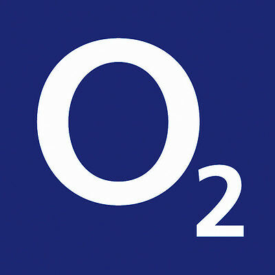 O2 UK Official Unlock Apple iPhone 3 3G 3GS 4 4S 5 5S 6 6+ 6S 6S plus gs s