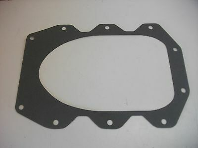 Jacuzzi WJ jet pump Gasket, Suction to Intake Adapter boat marine