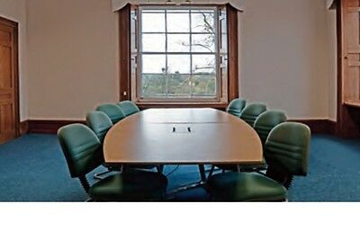Conference / Meeting Room Table