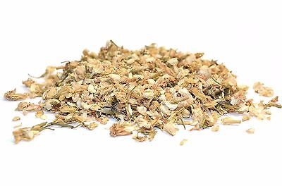 Dried Jasmine Flowers 5g 10g 15g 25g Confetti Candle, Bath Bomb Soap, Tea Making