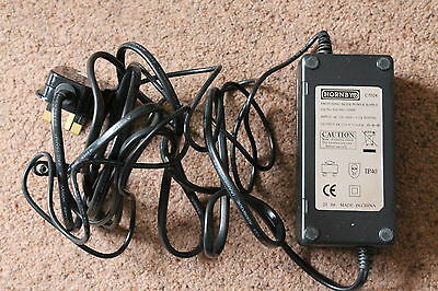 Scalextric Sport Digital C7024 Power Pack Adaptor Hardly Used Condition