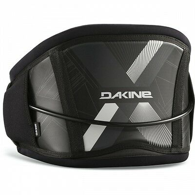 Dakine C1 kitesurf harness SALE - Mystic - Ride Engine
