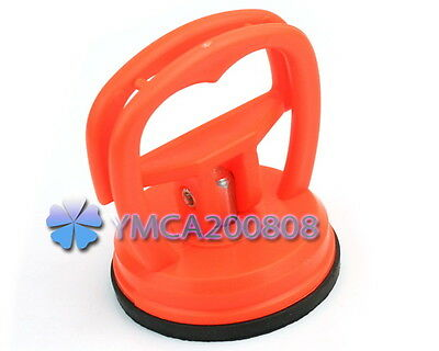 Small Dent Puller Lifter Glass Car Suction Sucker Clamp Cup Little Mini Pad Cup