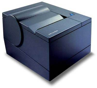 IBM SureMark 4610-TF6 Thermal Receipt Paper Roll Printer for POS Point of Sale