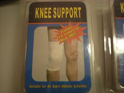 * NEW * Sports Knee Support Elastic Bandage FREE POST