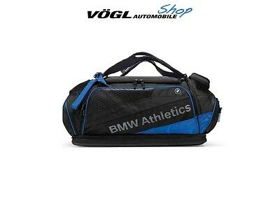 Original BMW Athletics Performance Sporttasche
