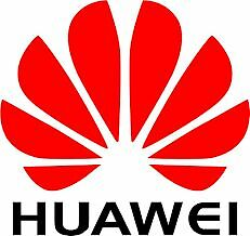 Huawei 3G 4G Wireless Modem Router Unlock Code