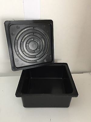 Guinness Drip Tray New In Bag