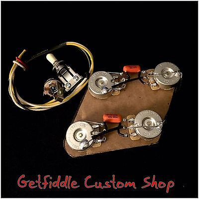 epiphone les paul 50s wiring harness cts pots 022uf 015 capacitorepiphone les paul 50s wiring harness cts pots 022uf 015 capacitor switch