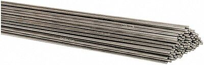 Titanium Rods 1.6mm,stick wire for welding or other use. 5pcs x 500mm/50cm.