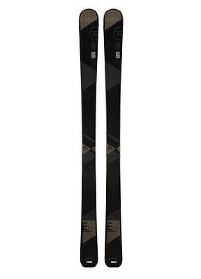 Rossignol 2016 Experience 100 Skis - 166cm - NEW