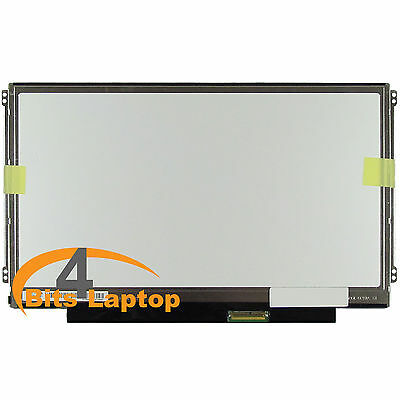 "LTN116AT07 LAPTOP LCD SCREEN FOR SAMSUNG 11.6/"" WXGA HD Display H01"