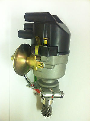 Ford 45D Electronic Distributor for Cortina, Escort & X-Flow / Kent Engines
