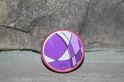 Tarte Amazonian  Clay 12-Hour Blush Color Pop Travel Size .05 Oz Holiday2016