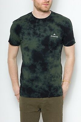Emerica x Indy T-Shirt