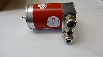 TR-Electronic (1785) Drehgeber  Absolute Encoder CE65M  110-02807 Profibus
