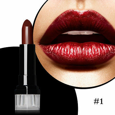 Sublime Rouge A Levres Luxury  N° 1   Neuf