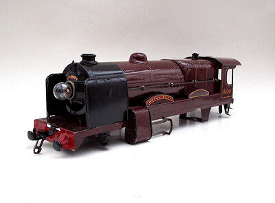 Hornby O Gauge 20V Royal Scot Body, Good Condition