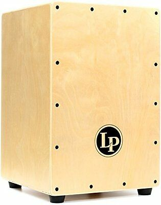 LP Latin Percussion LP819022 Aspire Cajon