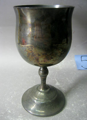 Renown A1 Quality goblet