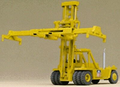 Walthers-Kalmar Container Crane - Kit - HO