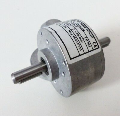 Lenze SSN25-1FDCR 15004566 -unused-