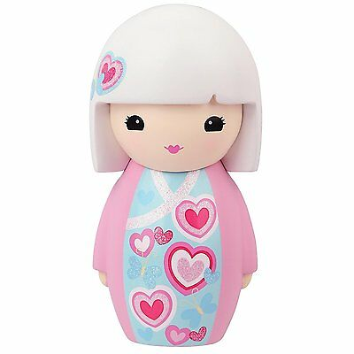 Kimmidoll Junior Avery Doll Figure - NEW - FREE SHIPPING