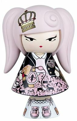 Kimmidoll Love PRIMROSE Doll Figure - NEW - FREE SHIPPING