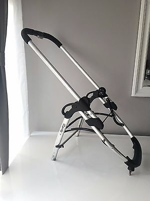 iCandy Cherry CHASSIS FRAME  / NO WHEELS / Free P&P