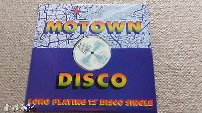 """dazz band let it all blow 1984 motown disco 12"""" ex +"""