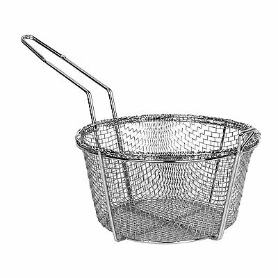Thudner Group, 8 Inch Fry Basket , Small