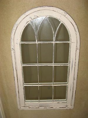 French Provincial mirror