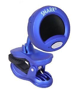 Snark Clip-On Guitar Tuner Best Price on eBay