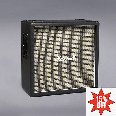Marshall 1960BX Speaker Cabinet Refurb/Parts Kit