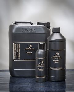 Shampoing hydratant Elegance JEAN PEAU 5 litres