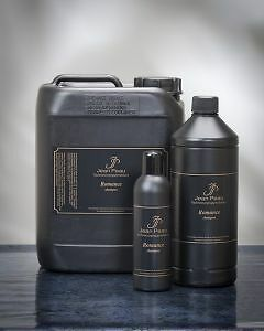 Shampoing Romance  JEAN PEAU 5 litres