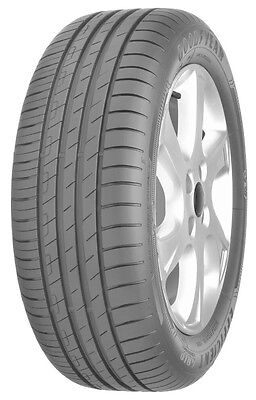1x Goodyear EfficientGrip Performance - 205/55 R16 91V - Tyre Only New Tyre