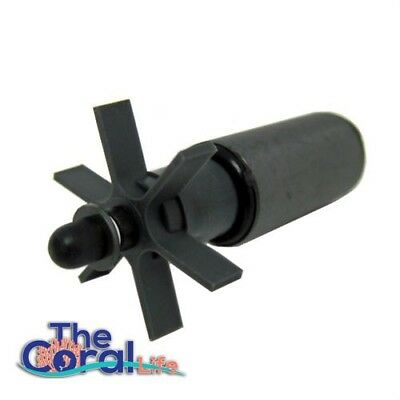 Fast Free Usa Shipping Rio 8 Hf Hyperflo Replacement Impeller Assembly Fish & Aquariums Pet Supplies