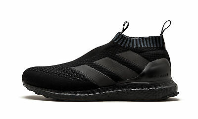 ADIDAS ACE 16+ Purecontrol Ultrab - BY9088 -  405.00  a57addc93617