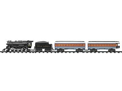 Lionel - The Polar Express� G-Gauge Battery Operated Train Set  - 7-11022