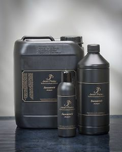 Shampoing Blanche Neige JEAN PEAU 5 litres
