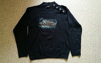 pull garcon taille 16 ans