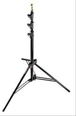 Manfrotto Trepiede Master Ac 1004Bac -  1004Bac