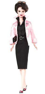 Grease® Rizzo Barbie® Doll (Race Day) - Collector Edition