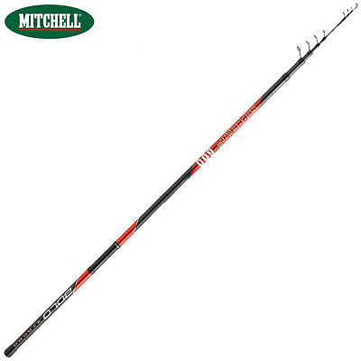 CANNE MITCHELL SUPREMA 2.0 BOLOGNESE STRONG Modèle: T-600