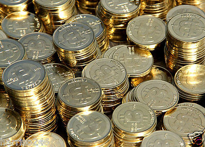 Earn upto 38 BitCoins Monthly ! BTC - FREE INFO - BitCoin -