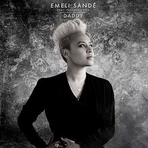 EMELI SANDE - 2 Tickets - 04. April - Köln Palladium - Long live the angels
