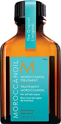 Moroccanoil Treatment Original  25 ml