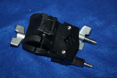 Yamaha DTXPRESS Electronic Drum Kit Spares - Mounting Clamp for Cymbal Post